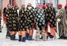 Tension, Ibos in Kano, factional leaders, fight for supremacy, Igwe Okenchukwu Oliver Akpaudo, Brendan Ogochukwu Mba, Boniface Ibekwe