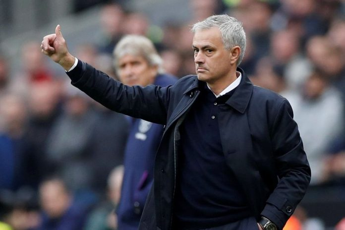 Jose Mourinho, Changes Mind, Greatest Footballers, All Time, Ronaldo Da Lima, Cristaino Ronaldo, Lionel Messi, Diego Maradona