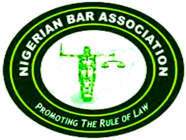 Fake Lawyer, Two-Year Jail Term, Re-in Kano, NBA, Kano branch