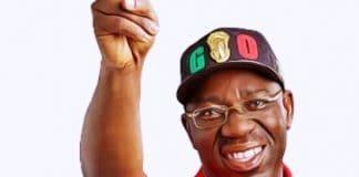 Nigerians React,Obaseki's Re-Election, Edo Governor, Farooq Kperogi, Audu Bulama Bukarti, Usman Umar Fari