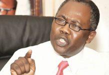 Malabu, Adoke, Nigeria's Lawyer, Contradicts FGN, Italian Court
