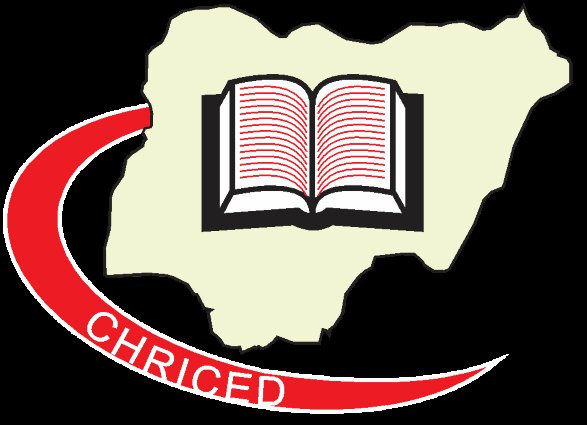 FG, Conditional Cash Transfer, Beneficiaries, Cry Out, Extortion, Community Leaders