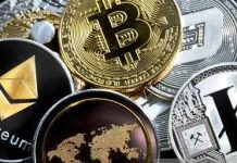 Nigeria, Crypto Currencies, Digital Investments, Regulation