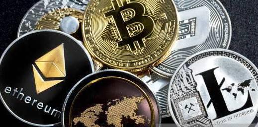 Nigeria, Crypto Currencies, Digital Investments, Regulation