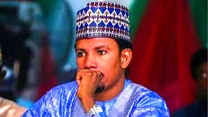 Senator Abbo, to Pay N5m, Assault, Sex Toy Shop, Osimibibra Warmatte, criminal prosecution, civil prosecution