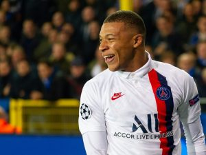 Mbappe, Real Madrid, Galacticos, Revival, Massive Signings, 2021
