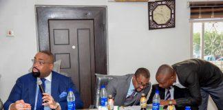 AGF, Abubakar Malami, Revert, Contentious Amendments, RPC, Olumide Akpata