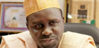 Money Laundering, Court of Appeal, To decide, Ibrahim Shekarau, Aminu Wali, Case, to Answer