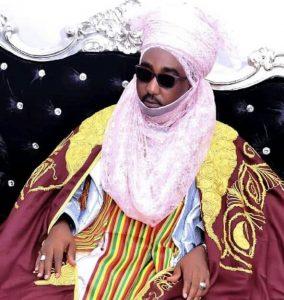 Alhaji Ahmed Nuhu Bamalli, New, 19th emir, Zazzau Emirate, Nasir El-rufai, Overcome, Resilient Kingmakers