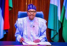 Graduates of Education, Automatic Employment, Nigeria, Buhari Approves