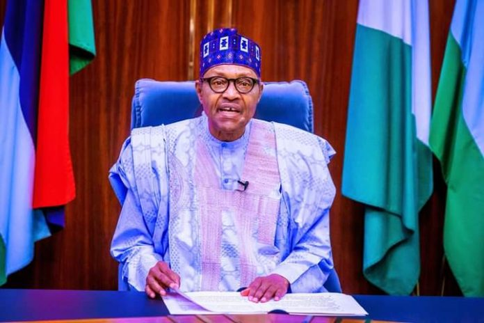 Graduates of Education, Automatic Employment, Nigeria, Buhari Approves