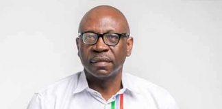 Edo State, Osagie Ize-Iyamu, Go to Court, PDP, Withdraws Case, APC
