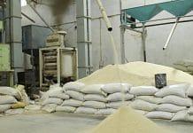 Rice Mills, May Shut Down, Nigeria, RIMAN, Peter Dama, Shamad Rice Mill, Yola, Glams Foods, Lagos