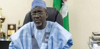 Appeal Court, Kano Division, Clears Ibrahim Shekarau, Money Laundering, EFCC