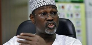 Attahiru Jega, Towards Restructuring, Nigeria (2)