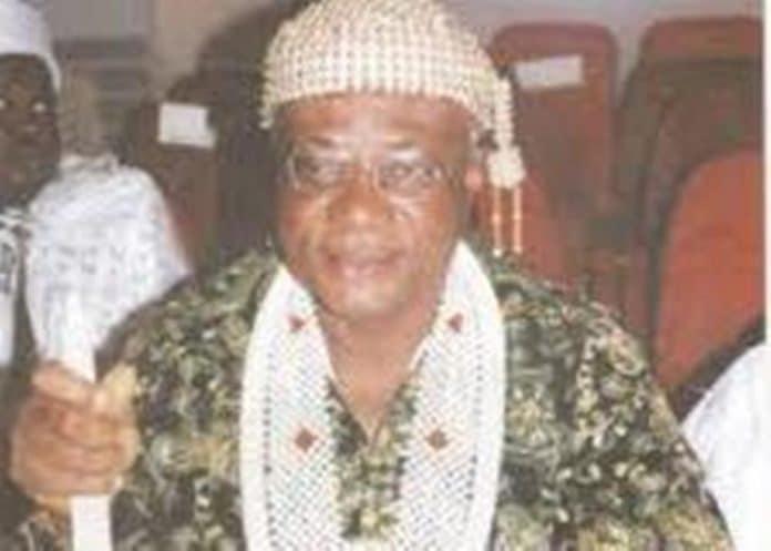 Igbos, Kano, Accuse Their Chief, Inviting Thugs, Disrupt Peace, Sabon Gari, Boniface Ibekwe