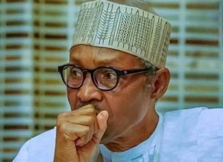 Muhammadu Buhari, Lekki, Tollgate Attack, Global Condemnation, United Nations