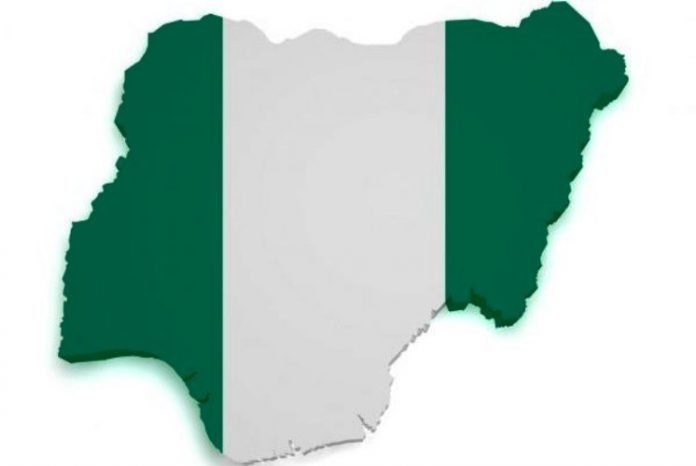 NIGERIA AT 60, It Is Time, Battle the Mindsets, Forces, Keeping Us Down
