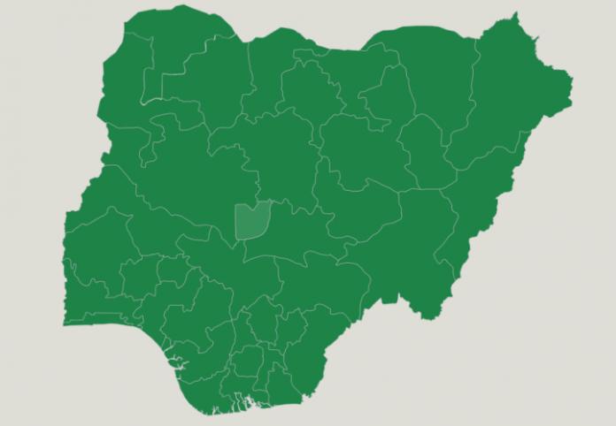 Nigeria, Mistake, Julius Oweh