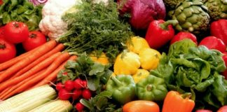 Amidst Widespread Hunger, FG Advices Nigerians, Fight COVID-19, Good Nutrition