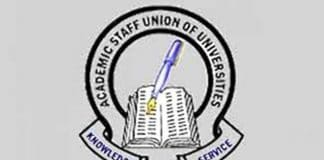 ASUU, Proposes UTAS, in Place of IPPIS, FG, ASUU Strike, Past Govt's Infidelity