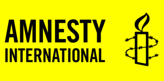 Amnesty International, 10 Women, Still Missing, Zabarmari Killings
