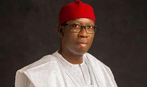 Ifeanyi Okowa, Deaths, Delta State, Government Strives, Uncover Cause