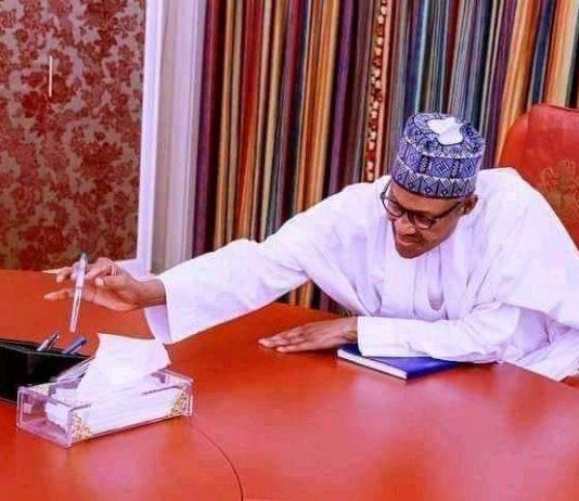Nigeria, Beats Dec. 5, Deadline, Ratify Membership, AfCFTA