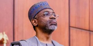 Femi Gbajabiamila, Ifeanyi Elechi, Abuja, Newspaper Vendors, Demand Justice, Member Killed, Gbajabiamila's Security Detail