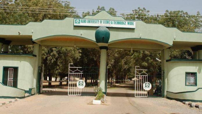 KUST, Gets Approval, Part-Time, Degree Programmes, NUC, Abdullahi Datti Abdullahi