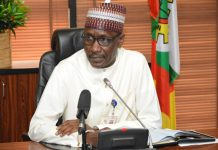 Mele Kyari, N3.2 Trillion, Crude Oil Money, Missing, House of Representatives, Queries NNPC, CBN