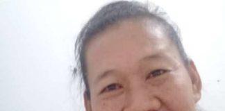 High Court, Frees Thai, 2 Years, Kano Prison, Pornpen Ditpadung, Usman Umar Fari