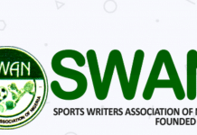 Kano SWAN, Cautions Members, Social Media Fake News