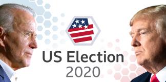 What May Happen, Donald Trump, Refuses, Concede US Election, Joe Biden, Paul Quirk, Joshua Sandman, Ross Baker