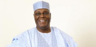 Atiku Abubakar, Blames Government, Nigeria's Impending Recession, Lavish Spending