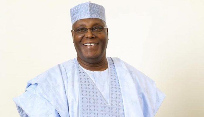 Atiku Abubakar, Blames Government, Nigeria's Impending Recession, Lavish Spending