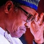 Muhammadu Buhari, Indicts Armed Forces, Terrorists, Slaughter 43, Farmers, Borno State, Rice Farms