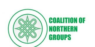 Coalition of Northern Groups, FG has Failed, Asks Northerners, Protect Yourselves, Against Terrorists