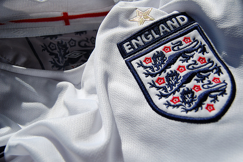 England, Rated, Most Valuable, Squad, Euro 2020, France, Germany