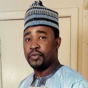 Fahad Danladi Ibrahim, Minister of Agric, Brother Abducted, Gunmen, Kidnappers, Field Day, Nigeria, Sabo Nanono