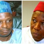 Abdullahi Umar Ganduje, Rabiu Musa, Lawsuit, Sale, Public Properties, Kano State
