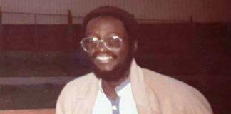 Kano, Veteran Journalist, Abba Ado Gwarzo, Dies, Abdulkadir Muhammad, Abdulkadir Ahmad Ibrahim, Hajiya Sa'a Ibrahim