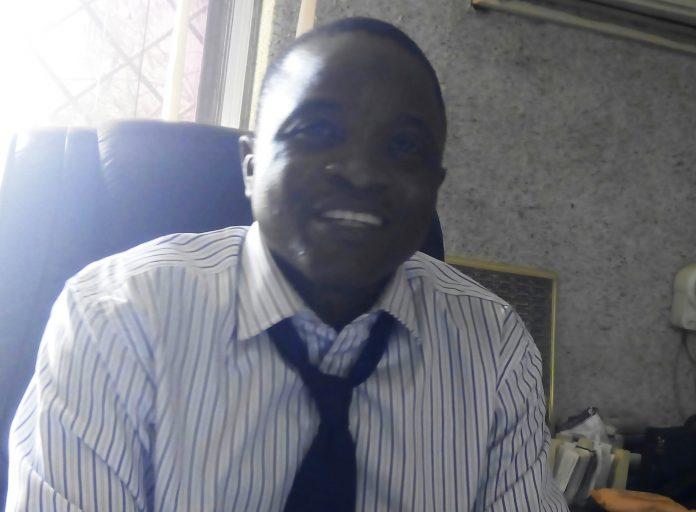Nureini Soladoye Jimoh, Kano NBA, 2 Members, Make List, 2020, Senior Advocates of Nigeria, Nasiru Adamu Aliyu