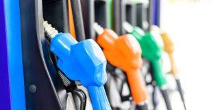 Nigerians, Pay More, Petrol, FG, Raises Ex-Depot Price, NNPC, PPMC