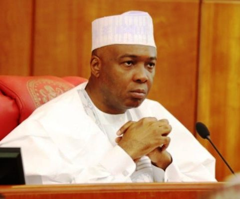 Bukola Saraki, State, Mohammed Lawal, Abdulfatah Ahmed, Other Ex-Governors, Lose Pension