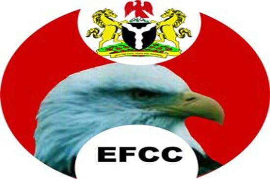 Football, Good Ground, Financial Crimes, EFCC Warns
