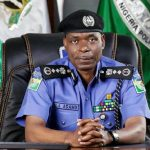 Muhammed Adamu, Nigerian Police Force, Bandits, Kill Four Officers, Gunfight, Officer Still Missing