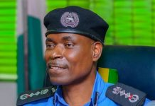 Nigerian Police Chief, Unrest, Oruku Community, Enugu State, Killing, New Monarch