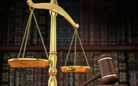 Kano Lawyer, Writes Petition, Chief Magistrate, 'Abusive' Conduct, Open Court