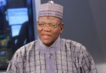 Sule Lamido, Muhammadu Buhari, Sins, Arrogance, Affecting Nigeria